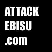 attack-ebisu