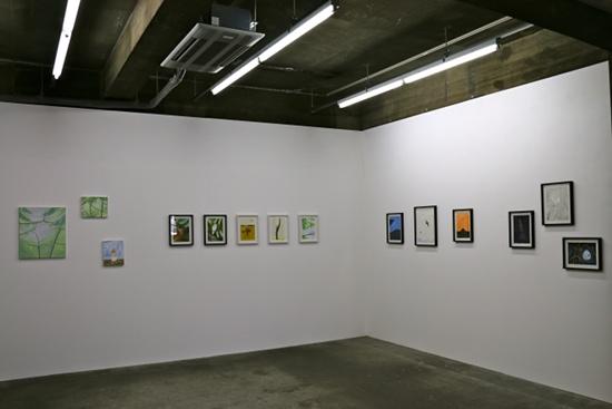 galleryside2