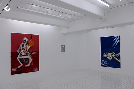 Toshiyuki Konishi 3