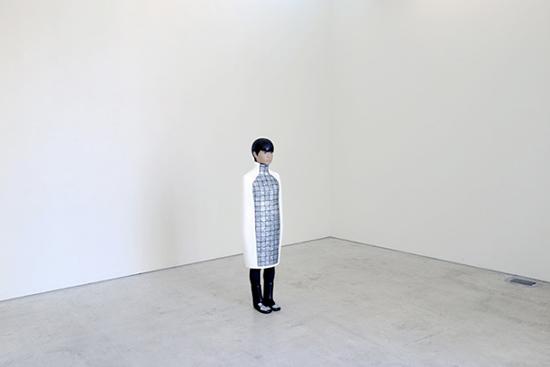 tomotaka-yasui-01
