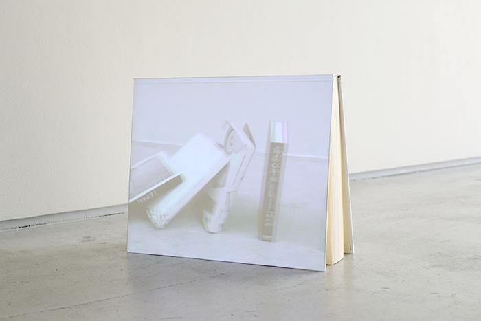 ma2 gallery 6