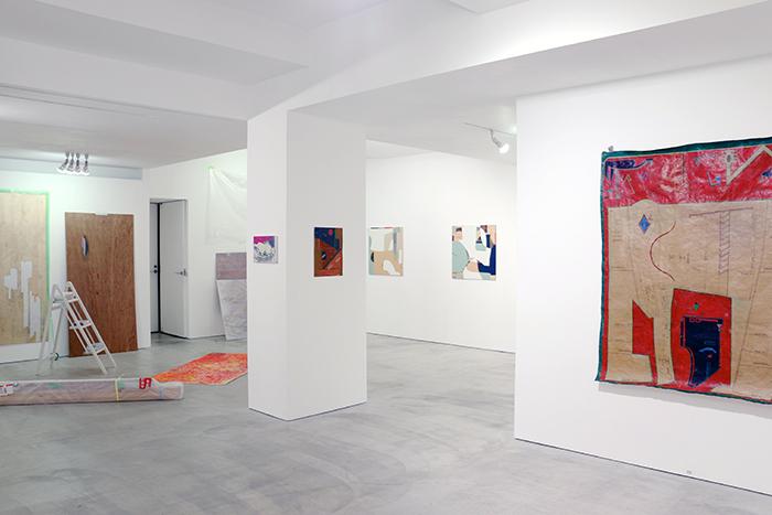 Kodama Gallery 1