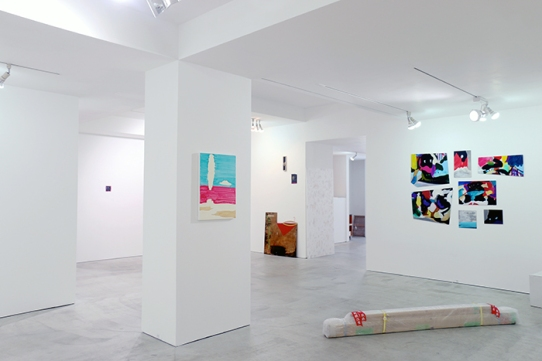 Kodama Gallery 2
