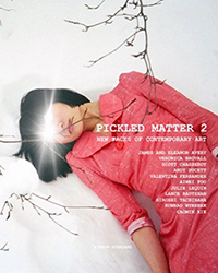 pickled-matter-2